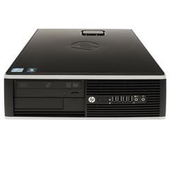 Centrokaz HP 8200 Elite SFF