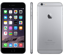 iphone6-space-grey