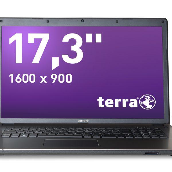 terramobile1749_teaser