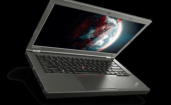 Lenovo-thinkpad-T440P