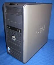 Optiplex-GX520