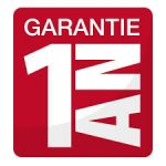 garanti-1-an