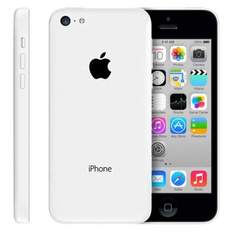 iphone 5c centrokaz