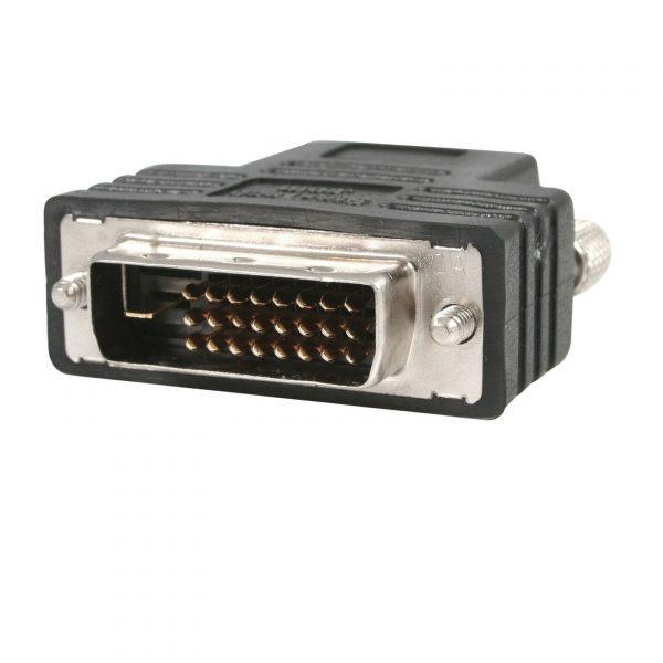adaptateur-dvi-d /hdmi