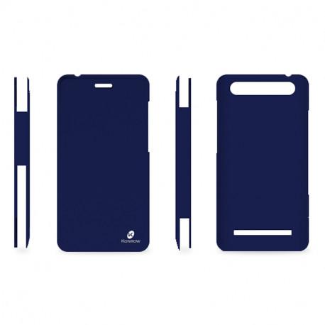 flip-cover-bleu-pour-konrow-just-5