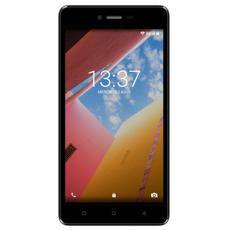 konrow-just-5-smartphone-android-70-nougat-ecran-ips-5-8go-double-sim-noir-1