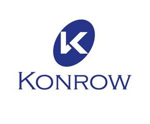 Konrow