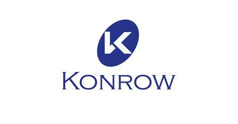 logo Konrow
