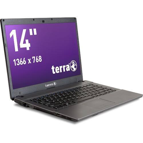 pc-tablette-1420