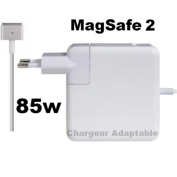 chargeur-adaptateur-secteur-magsafe-2-85w-adapta