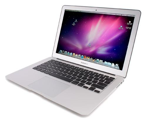 mac-book-air_13