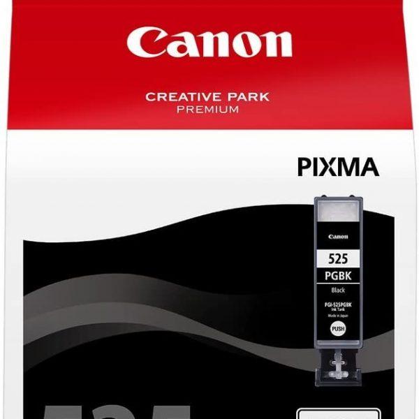 Cartouche Canon 525